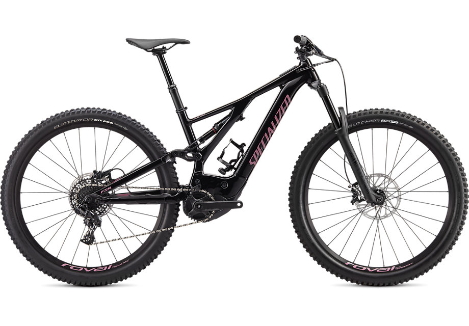 SPECIALIZED TURBO LEVO FSR 29 2020