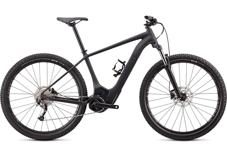 SPECIALIZED TURBO LEVO HARDTAIL 29 2020