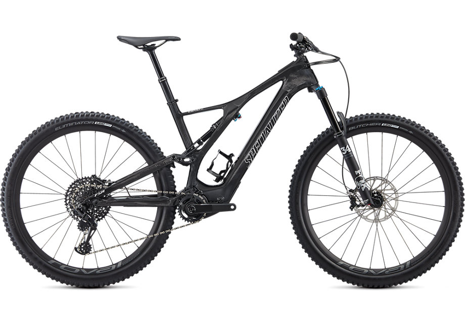 SPECIALIZED TURBO LEVO SL EXPERT 29 2020
