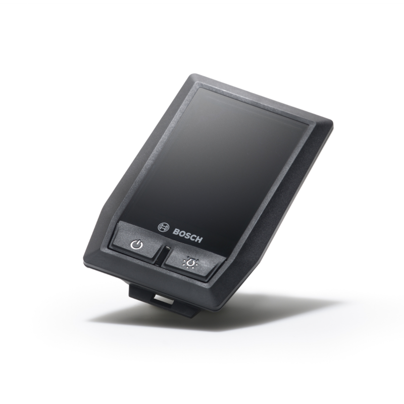 BOSCH KIOX DISPLAY HEADUNIT