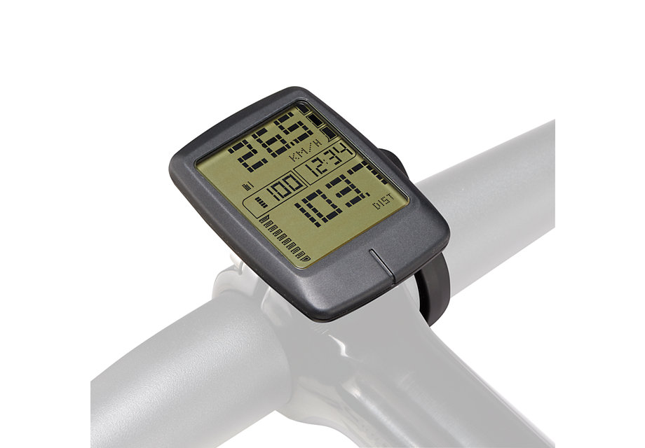 SPECIALIZED TURBO CONNECT DISPLAY