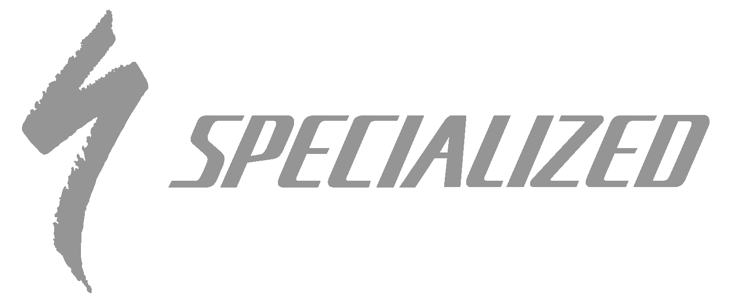 spec logo grey