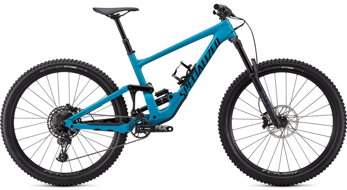 SPECIALIZED ENDURO COMP 2021