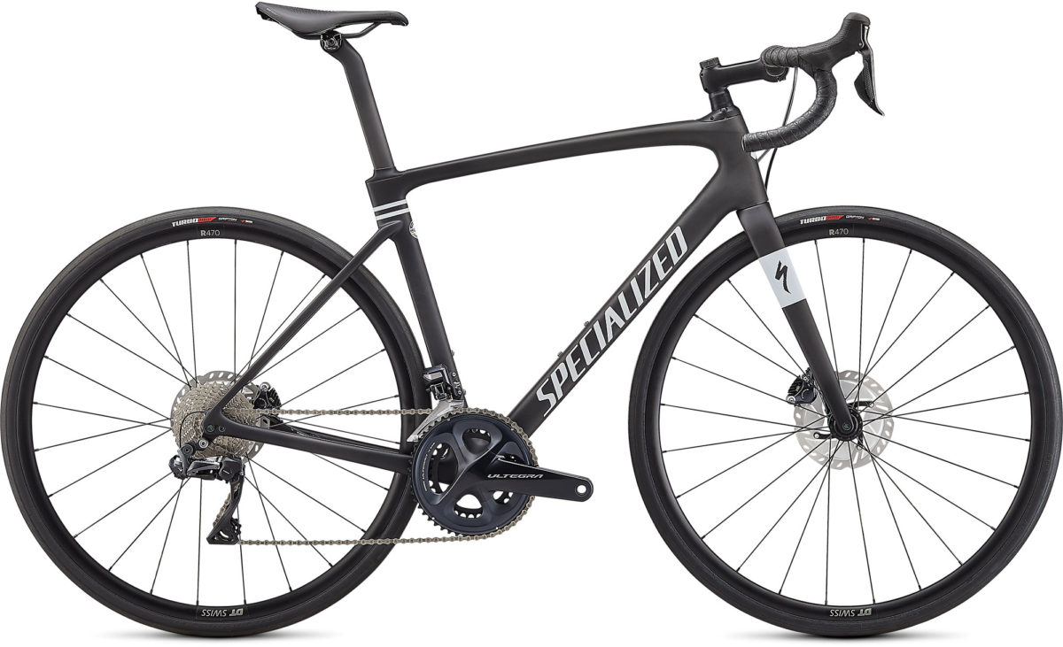 SPECIALIZED ROUBAIX EXPERT 2021