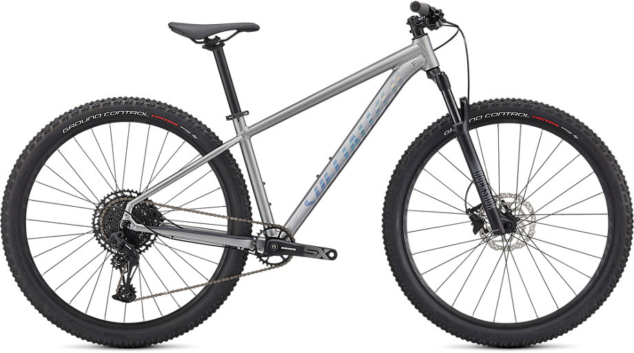 SPECIALIZED ROCKHOPPER EXPERT 29 2021