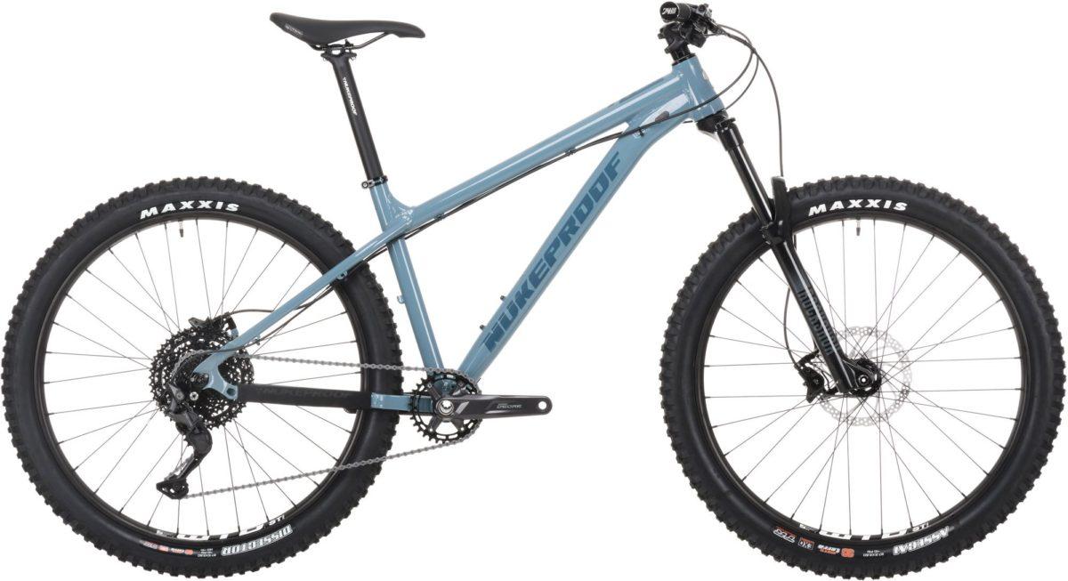 Nukeproof-Scout-275-race-Bike-Deore10_01_2667x2000