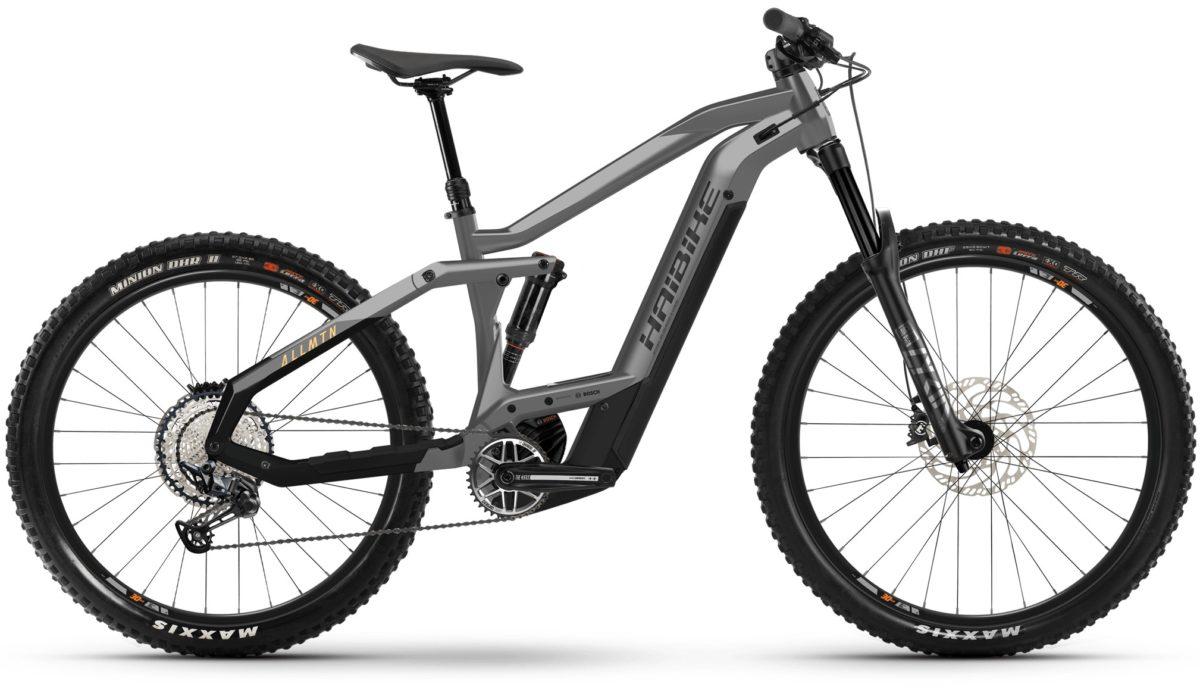 haibike-2021-allmtn-4-grey-electric-full-suspension-mountain-bike